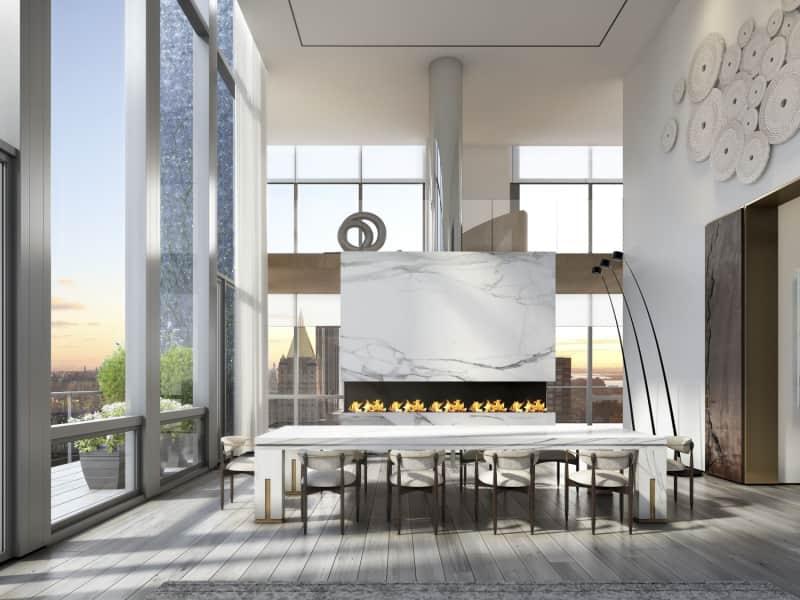 172-Madison-Avenue-Apartment-for-Sale-IRP_N_101_00094-wpxxwnrax2mkuttxzrza