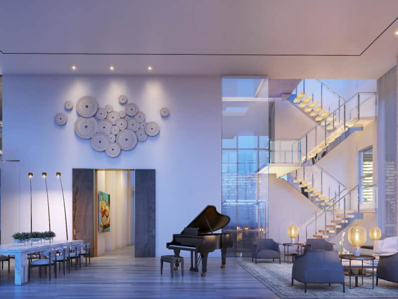 172-Madison-Avenue-Apartment-for-Sale-IRP_N_101_00094-xtfn81y5ekgkrvopelkp