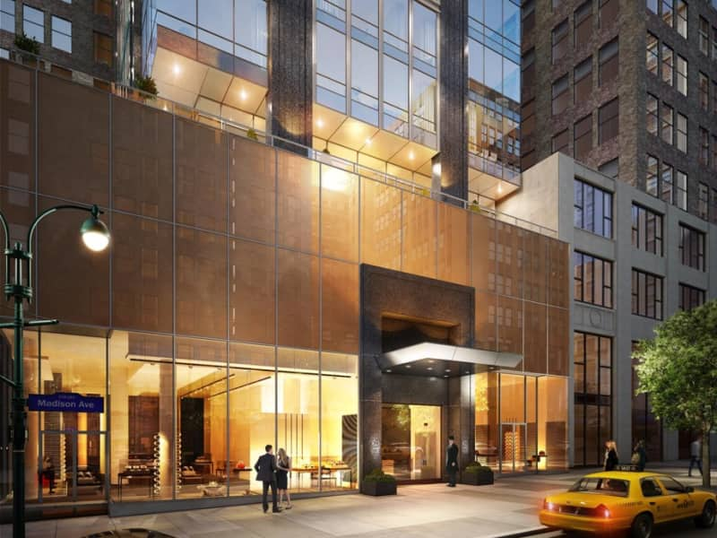 172-Madison-Avenue-Apartment-for-Sale-IRP_N_101_00094-jvs7asg9vfexofzuctrl