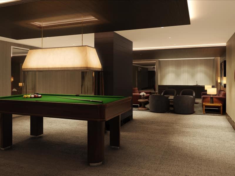172-Madison-Avenue-Apartment-for-Sale-IRP_N_101_00094-wphssx8oryhxhprpvenc