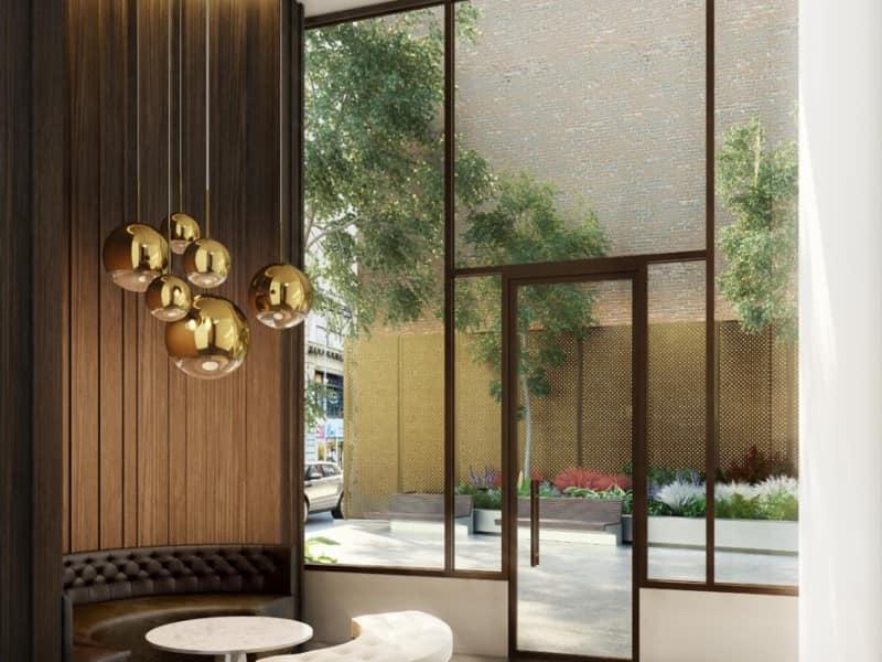 172-Madison-Avenue-Apartment-for-Sale-IRP_N_101_00094-vb8hriitd28zk3ug2qq0
