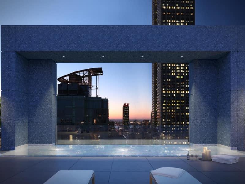 172-Madison-Avenue-Apartment-for-Sale-IRP_N_101_00094-prl2tjlgqo3psfymwxox