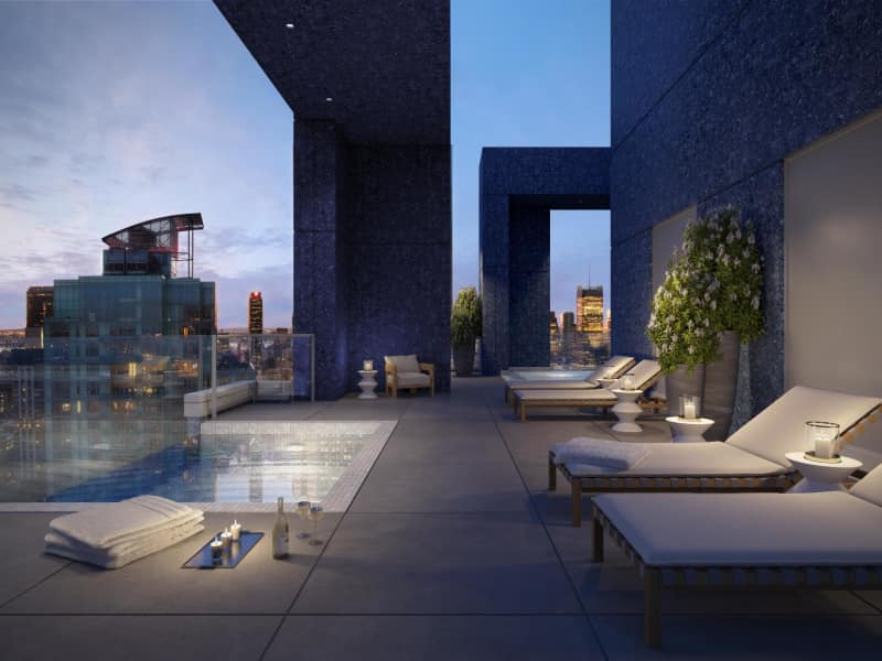 172-Madison-Avenue-Apartment-for-Sale-IRP_N_101_00094-he1mgaxa2rpuvfx7hf1h