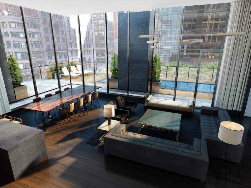 172-Madison-Avenue-Apartment-for-Sale-IRP_N_101_00094-ozxirioorbovic23veef