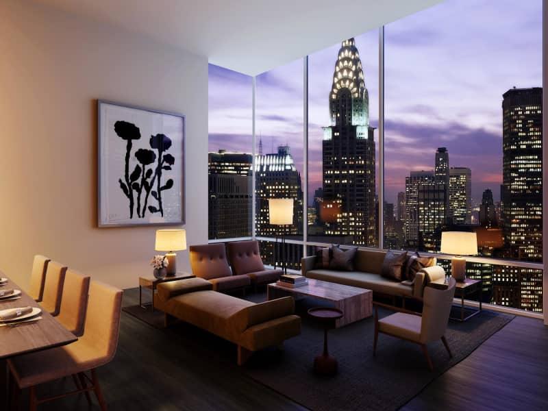 172-Madison-Avenue-Apartment-for-Sale-IRP_N_101_00094-hoiumahhrfzestejizdk