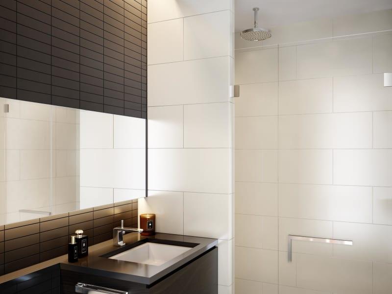 172-Madison-Avenue-Apartment-for-Sale-IRP_N_101_00094-bzqvbpskgd2swhbygpi0