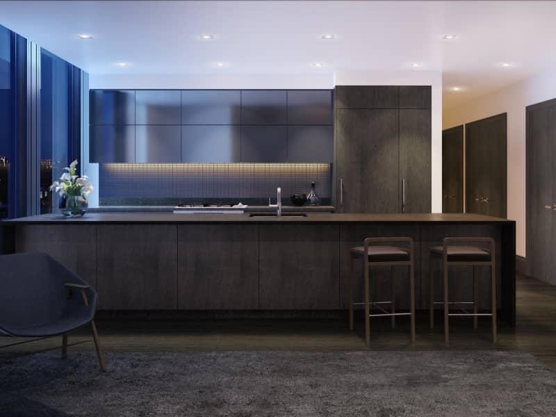 172-Madison-Avenue-Apartment-for-Sale-IRP_N_101_00094-e3o6uer7dpa9fdiqbnve