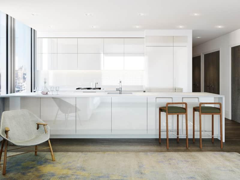 172-Madison-Avenue-Apartment-for-Sale-IRP_N_101_00094-stquhdrkedmojr2ee3tq