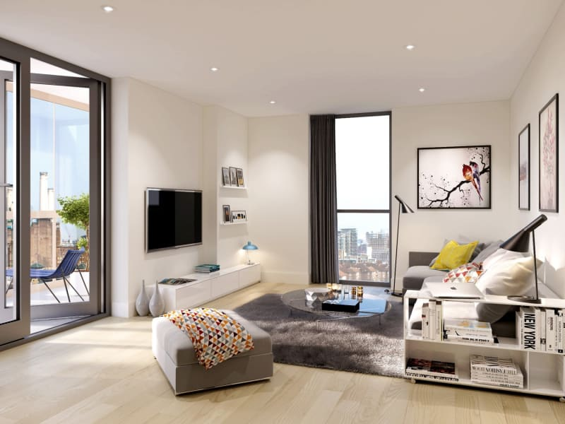 Battersea-Exchange-Apartemen-for-Sale-IRP_N_105_00099-r0fq3nvpklrasy9dilpx
