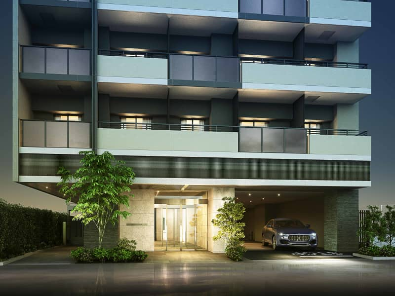 The-ParkOne's-Shiba-Koen-公寓-for-Sale-IRP_N_101_00229-zrle03ldzucyets2dguv