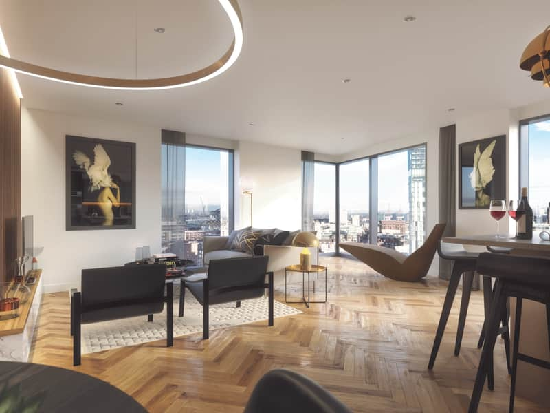 Deansgate-Square-South-Tower-Apartemen-for-Sale-IRP_N_105_00231-xeyce12rvauvp5d6pvf5