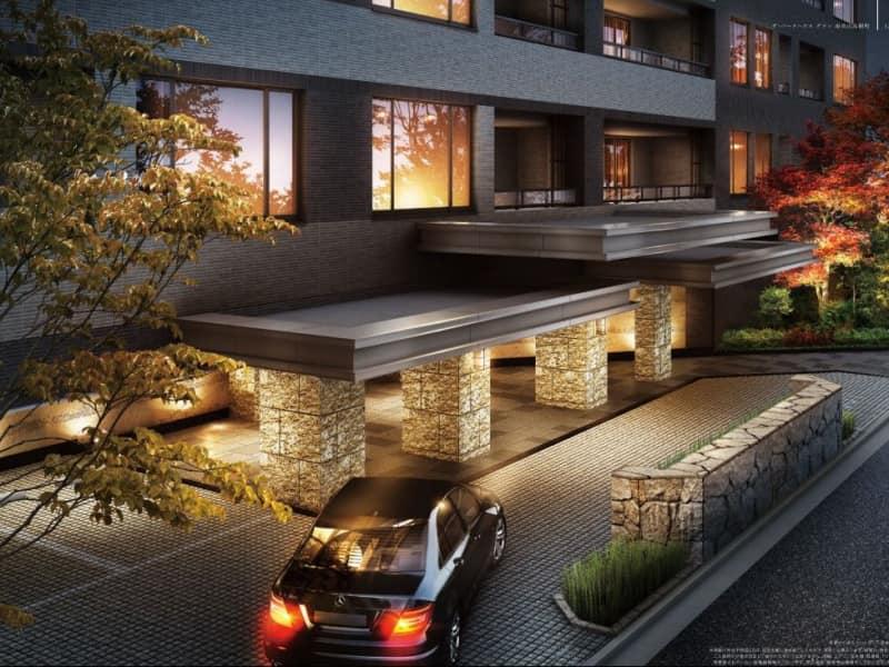 The-Parkhouse-Gran-Minami Aoyama-Takagicho-公寓-for-Sale-IRP_N_101_00255-o5hofp2goutc1xvvnlue