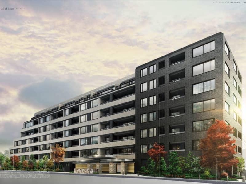 The-Parkhouse-Gran-Minami Aoyama-Takagicho-公寓-for-Sale-IRP_N_101_00255-jjioqjjcnuyr2nhgtri7
