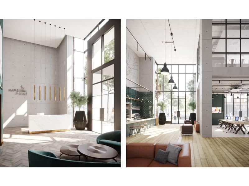 One-West-Point,-Portal-West-Apartemen-for-Sale-IRP_N_105_00256-syzpoaxklhmdjztefhtu