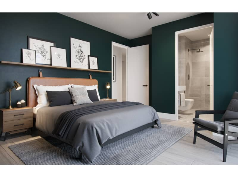 One-West-Point,-Portal-West-Apartemen-for-Sale-IRP_N_105_00256-thed7sqcum8vpbysy0sb