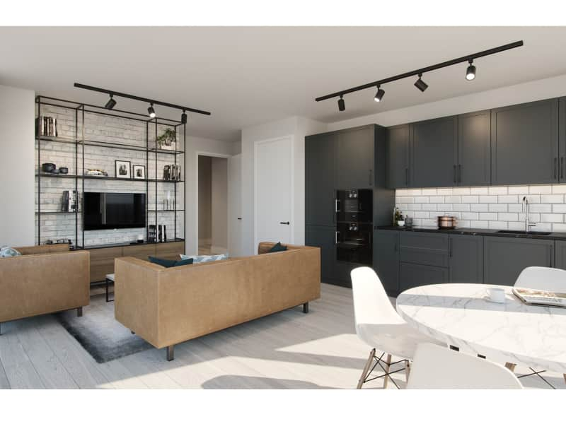 One-West-Point,-Portal-West-Apartemen-for-Sale-IRP_N_105_00256-iioflvydstgcktrosrzm