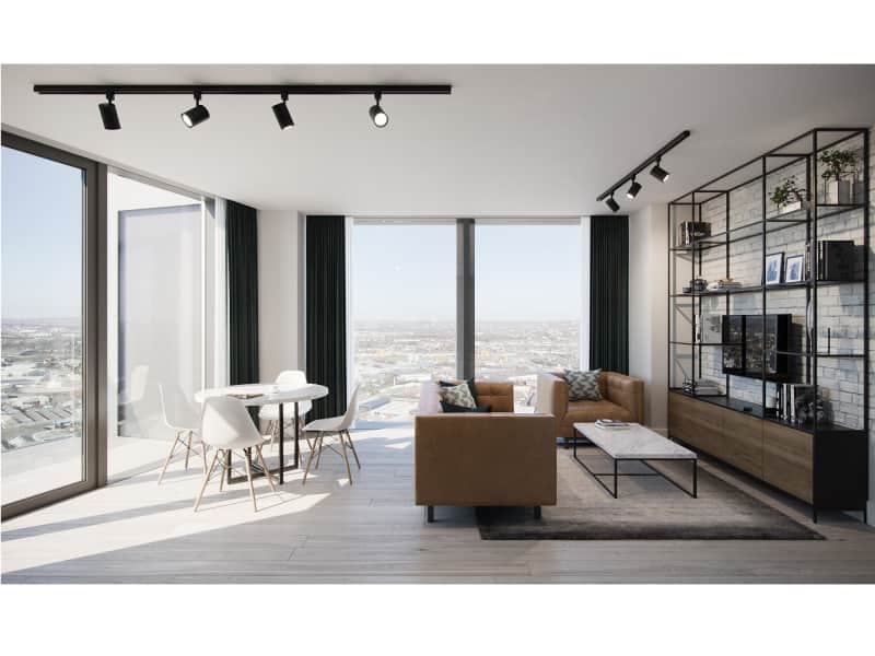One-West-Point,-Portal-West-Apartment-for-Sale-IRP_N_102_00256-jyplsvgzs3bukcqp1lnn