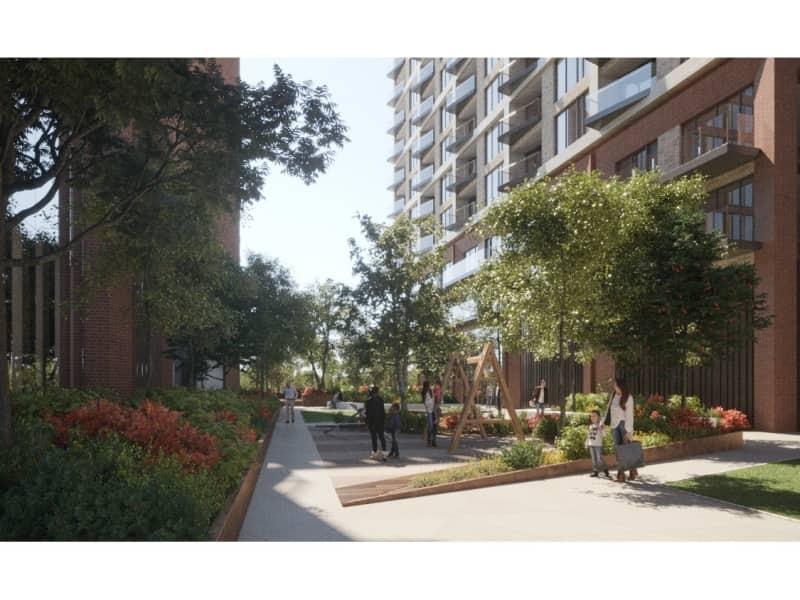 One-West-Point,-Portal-West-Apartment-for-Sale-IRP_N_102_00256-tp0p9lf9vwdrbh6p3wqs