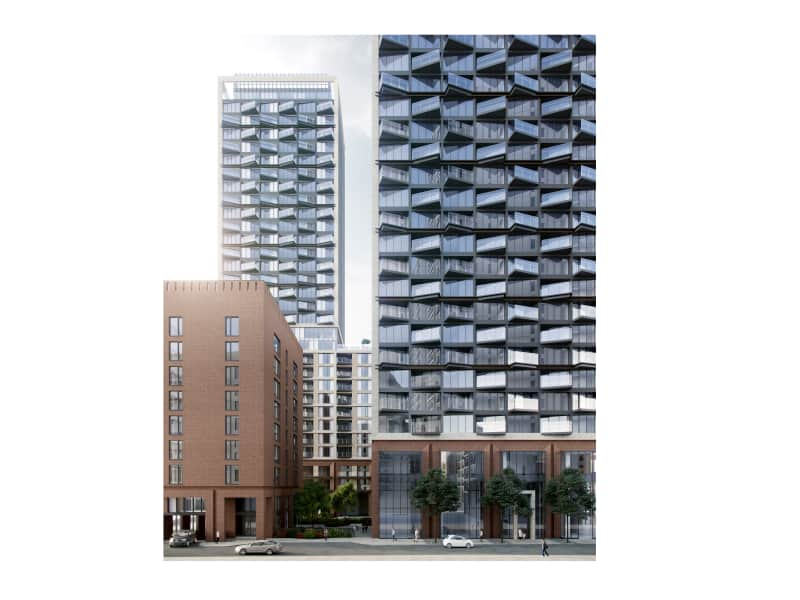 One-West-Point,-Portal-West-Apartment-for-Sale-IRP_N_102_00256-wnaxb0y8vrqf8nkt0yjr