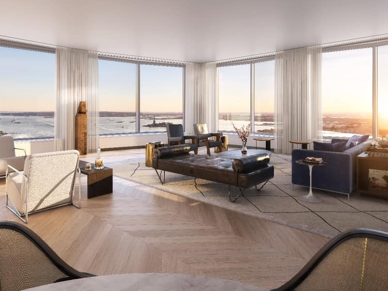 One-Wall-Street-Apartment-for-Sale-IRP_N_102_00254-rbxetezjtbgctowjgxx0