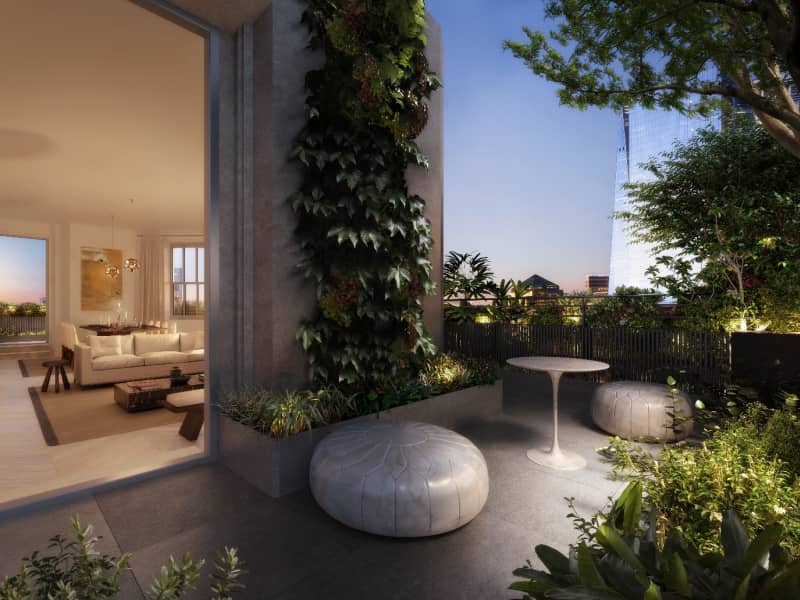One-Wall-Street-Apartment-for-Sale-IRP_N_102_00254-owdailty5q40tra4vxpq
