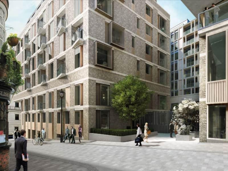 190-Strand-Apartment-for-Sale-IRP_N_102_00241-bdumajxm7kae3qjr5s35
