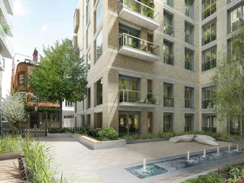 190-Strand-Apartment-for-Sale-IRP_N_102_00241-hcqp99gzp97jctatkunb