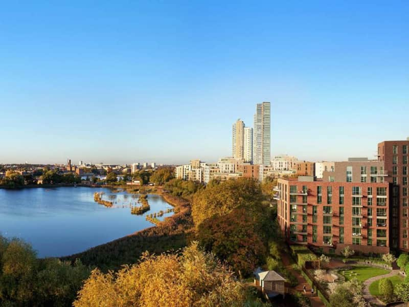 Woodberry-Down-KSS3-Apartment-for-Sale-IRP_R_102_00156-uu9k47zclantbqtzeqhd