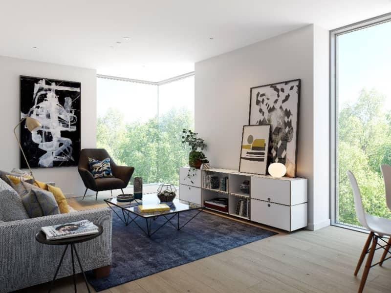 MeadowSide-Apartemen-for-Sale-IRP_N_105_00263-w8gx52d2ulmc97kkkt1o