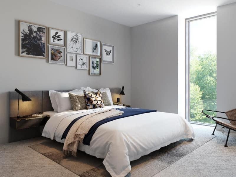 MeadowSide-Apartemen-for-Sale-IRP_N_105_00263-jqll2o1k26bdwhb4dgna