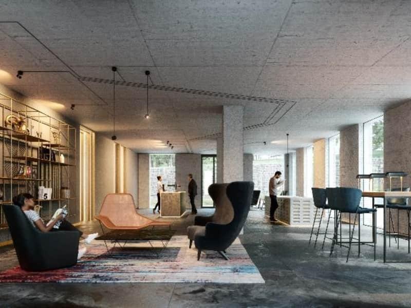 MeadowSide-Apartemen-for-Sale-IRP_N_105_00263-dmnlpur4vgavudkffvnr