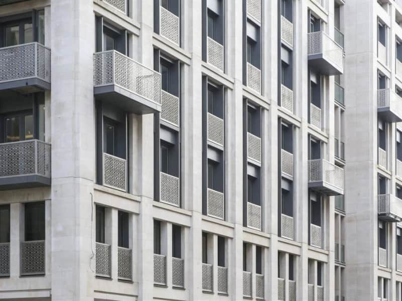190-Strand-Apartment-for-Sale-IRP_N_102_00241-w3jjjyuidzx7aqseveyr