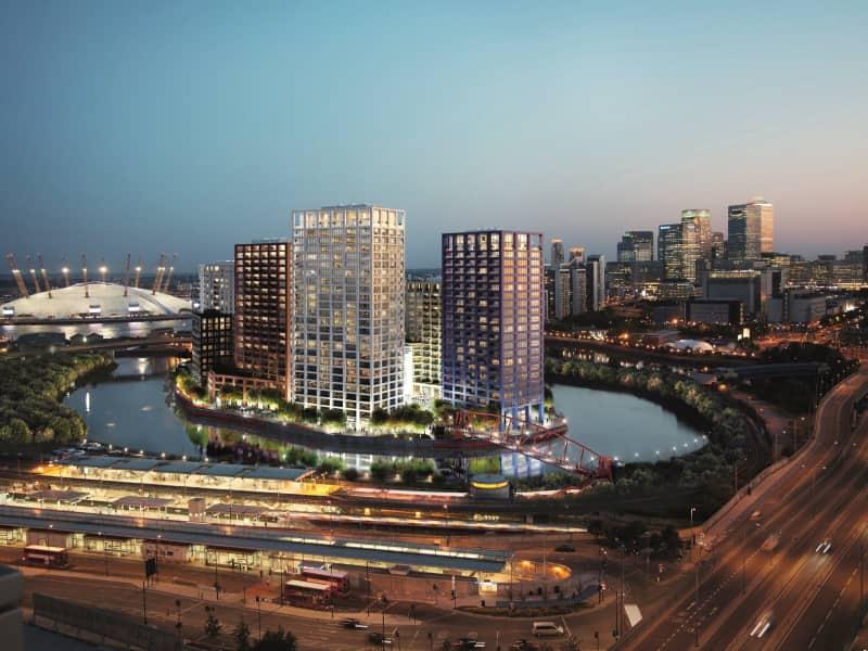 London-City-Island-Apartment-for-Sale-IRP_N_102_00135-ndyy95ehglazfgp0aaos