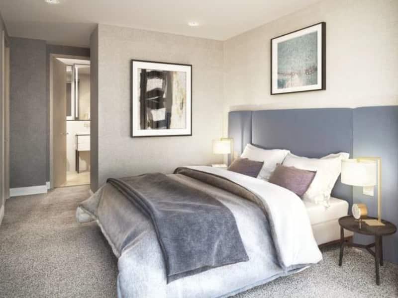 Ram-Quarter-Apartment-for-Sale-IRP_N_102_00120-egpcym4jmjbxdpi2isjg