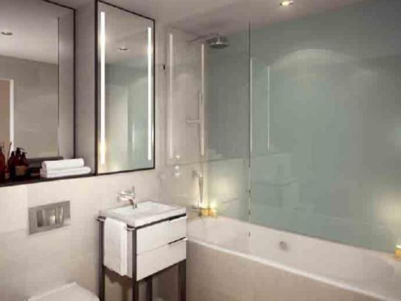 Ram-Quarter-Apartment-for-Sale-IRP_N_102_00120-ekcldysftl6hrygoyfa3