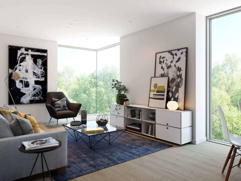 MeadowSide-Apartemen-for-Sale-IRP_N_105_00263-xc5f92cgsz1zpfpukyjo