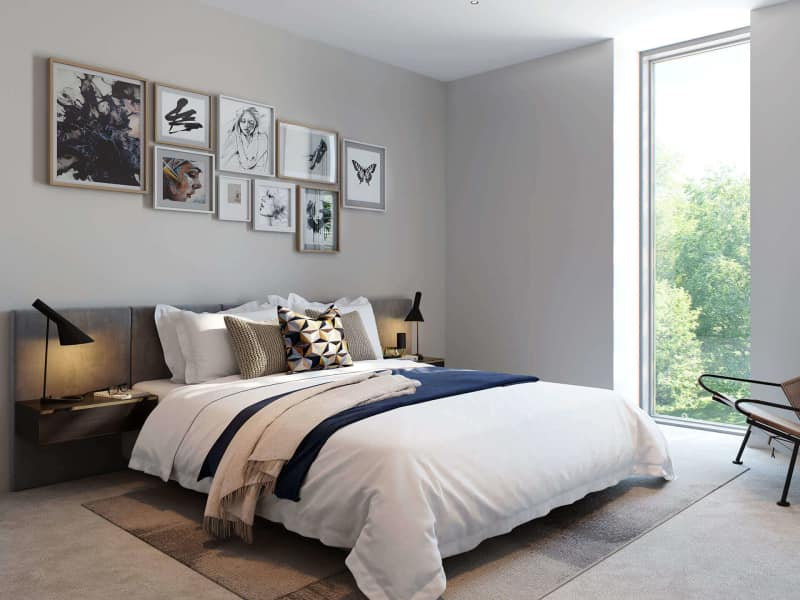 MeadowSide-Apartemen-for-Sale-IRP_N_105_00263-ez17g1w45447lrg7ubuc