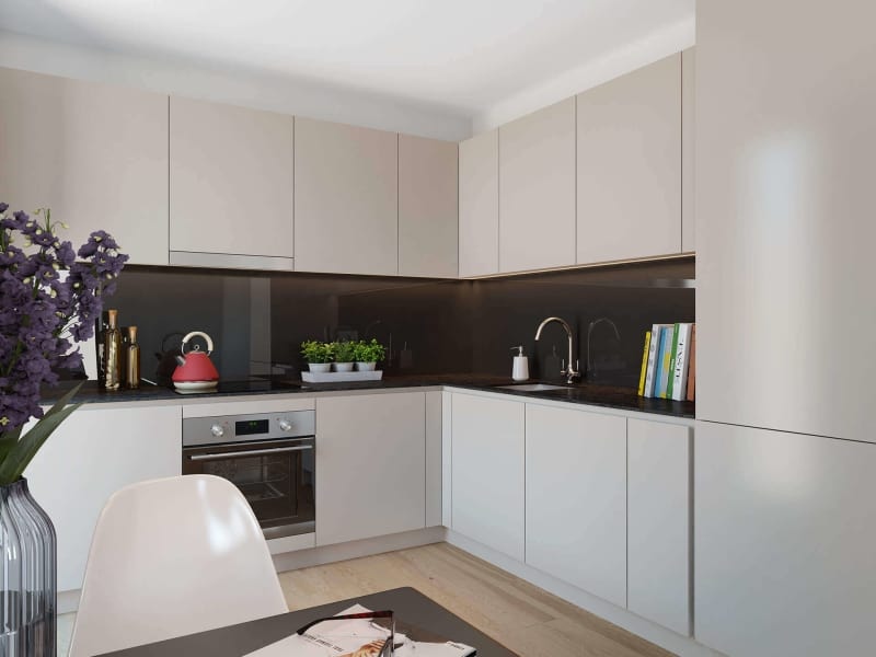 MeadowSide-Apartemen-for-Sale-IRP_N_105_00263-yau3p00nkvxyqmfpdkeu