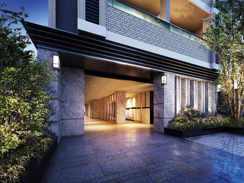 The-Parkhouse-Urbance-Shirokane-公寓-for-Sale-IRP_N_101_00276-kczqnax01zkcuycxfqzj