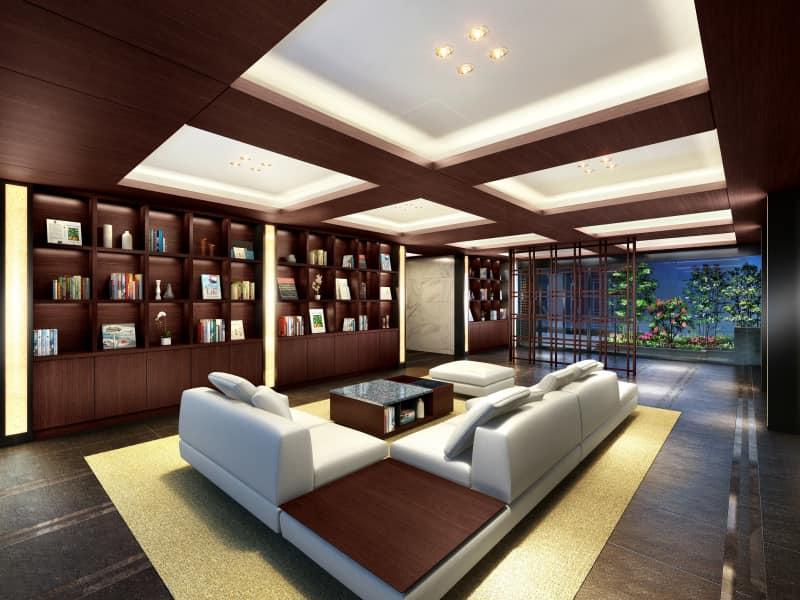 IMPREST-TOKYO-HATCHOBORI-LE-CINQ-公寓-for-Sale-IRP_N_101_00269-xe3i79sydiudklfstvok