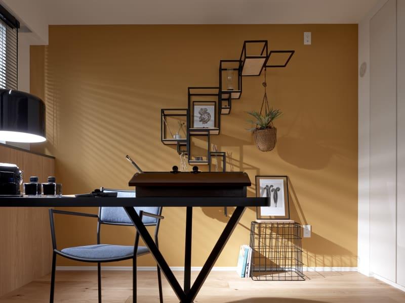 IMPREST-TOKYO-HATCHOBORI-LE-CINQ-公寓-for-Sale-IRP_N_101_00269-ytmspbjmayagvobpxtcx