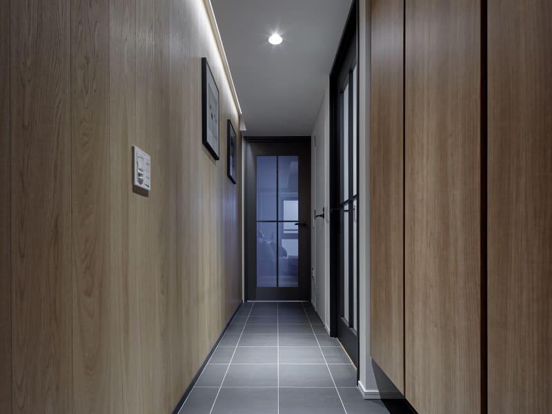 IMPREST-TOKYO-HATCHOBORI-LE-CINQ-公寓-for-Sale-IRP_N_101_00269-samnzmaty0ao7jcdvv4b