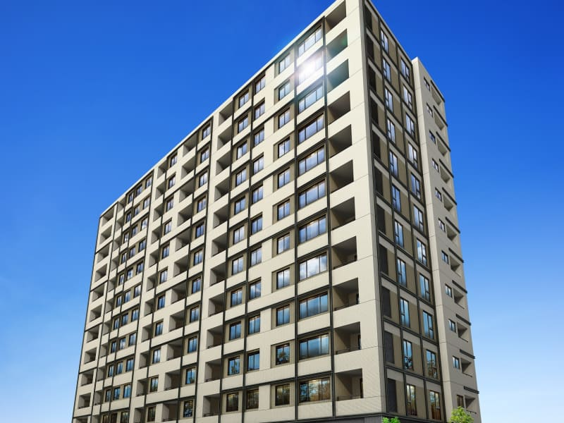 IMPREST-TOKYO-HATCHOBORI-LE-CINQ-公寓-for-Sale-IRP_N_101_00269-imsgzmaipa7txhs9ijw2
