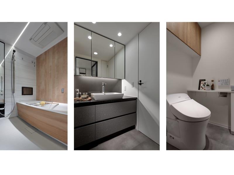 IMPREST-TOKYO-HATCHOBORI-LE-CINQ-公寓-for-Sale-IRP_N_101_00269-iswbrztp368tyn1yk7vi
