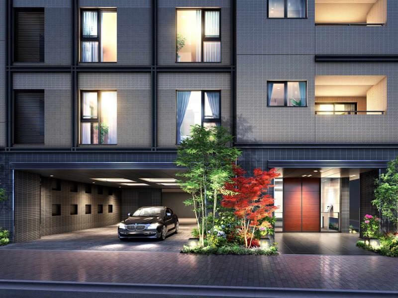 IMPREST-TOKYO-HATCHOBORI-LE-CINQ-公寓-for-Sale-IRP_N_101_00269-gldirtx8r6afxd0lnwwa