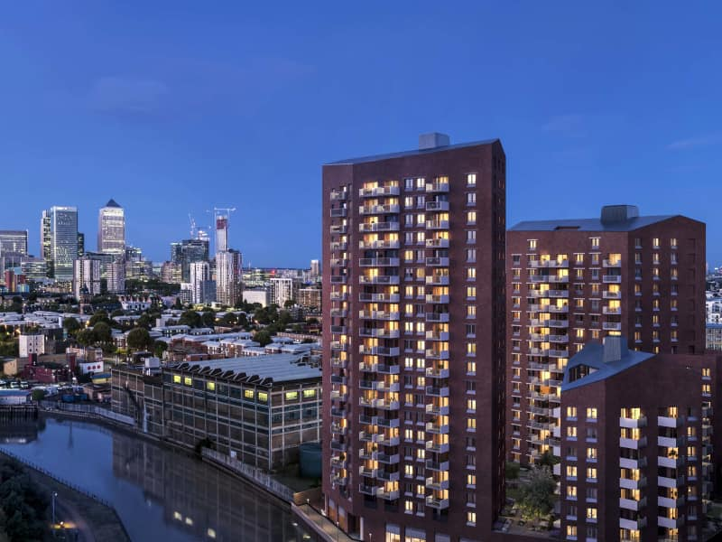 Three-Waters-Apartment-for-Sale-IRP_N_102_00279-nqmbgrmcdc1xd52rsrri