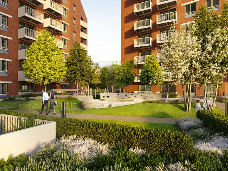 Three-Waters-Apartment-for-Sale-IRP_N_102_00279-rqxps3ufmxowaoitg7xw