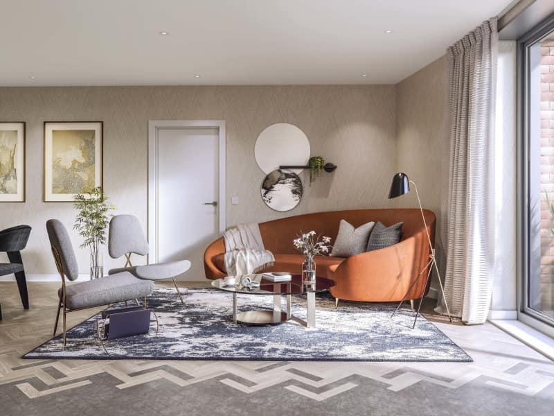 Three-Waters-Apartment-for-Sale-IRP_N_102_00279-vmmvjkzivr6wf4dfz7n1