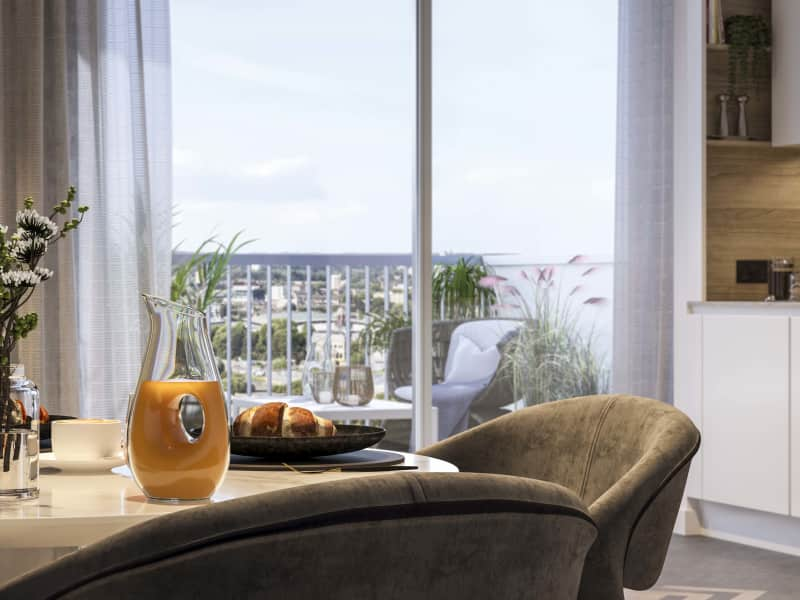 Three-Waters-Apartment-for-Sale-IRP_N_102_00279-ftww63k31r2w17fleaz0