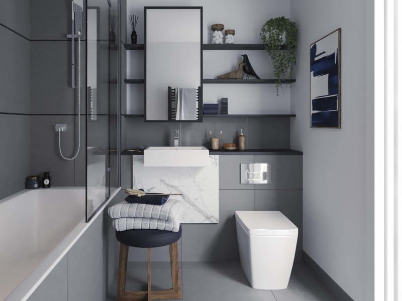 Three-Waters-Apartment-for-Sale-IRP_N_102_00279-u0cimhkzj3mpltu3ijkn